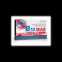 Витамин Б12 Olimp Labs B12 Max 60 таблеток