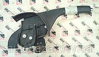 Рычаг стояночного тормоза Lifan 620 B3508300B28