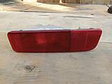 Передні і задні фари Mitsubishi Outlander, фото 10