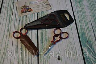 Ножницы Hemline