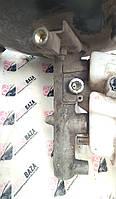 Цилиндр тормозной главный Lifan 620 B3540200