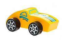 Машинка Тера-Спорт Cubika LM-4 (12954)