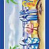Пляжные полотенца 140×70 см, фото 8
