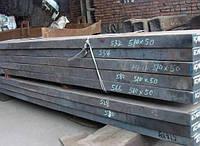 Полоса 100 мм сталь Х12МФ сталь Х12МФ1