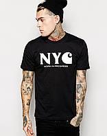 Мужская футболка Carhartt