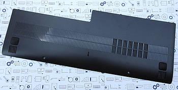 New. Lenovo 300-17ISK крышка поддона