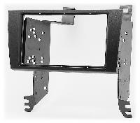 Рамка автомагнитол Lexus GS  11-484