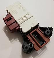 Замок (УБЛ) люка для стиральной машины Beko 2805310800