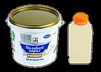 Наливний рідкий акрил PLASTALL Premium для реставрації ванн 1,7 (SUN4413)