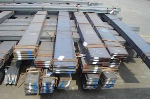 Полоса 10мм сталь  Х12МФ