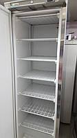 Морозильник Морозильник шкаф NordCap, фото 1