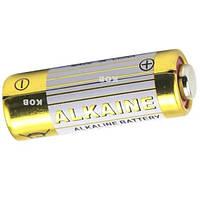 Батарейка A23 - Alkaine