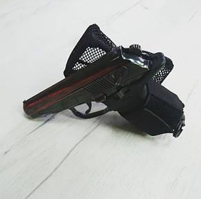 Гільзоперехоплювач для пістолета ПМ та Форт, фото 2