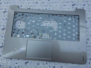 Верхний корпус Lenovo U410 серый 90200802 Оригинал новый