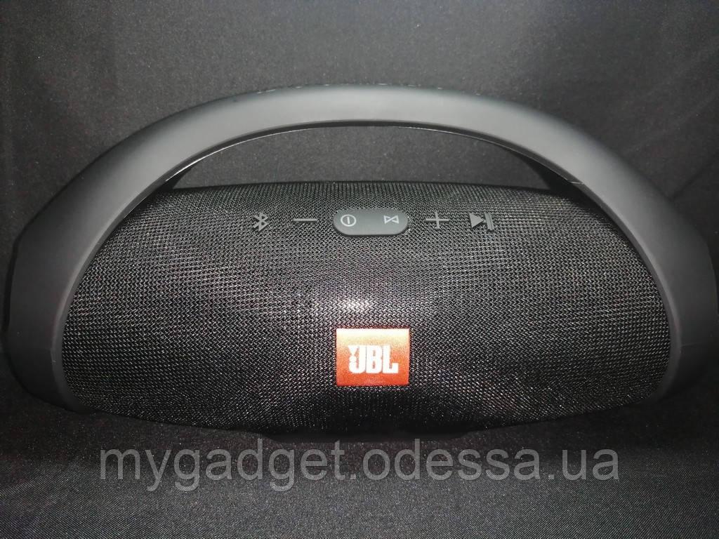 Bluetooth-колонка JBL Boomsbox Black