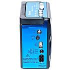 Радиоприемник GOLON RX 1435, FM радио, MP3, USB, c фонариком,аккумуляторный,слот для карт памяти., фото 5
