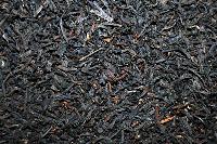 Чай черный Кимун / Tea Keemun (250 г)