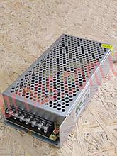 Блок живлення S-120-12 12V 10A