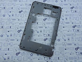 New. Средняя часть Lenovo Tablet A1-07 31052358