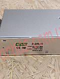 Блок живлення S-240-12 12V 20A, фото 2