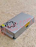 Блок живлення S-240-12 12V 20A, фото 4