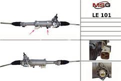 Рульова рейка з ЭУР нова LEXUS GS 2005-2011, IS II 2005-2013, LE101