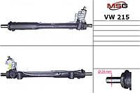 Рулевая рейка с ГУР новая AUDI Q7 (4L) 06-;PORSCHE CAYENNE (955) 02-, VW215