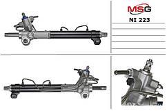 Рульова рейка з ГУР нова NISSAN X-TRAIL T30 01-07, NI223