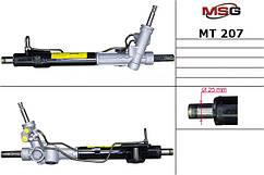 Рульова рейка з ГУР нова MITSUBISHI LANCER SPORTBACK (CX_A) 08-, MT207