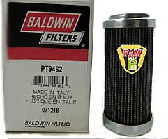 Фильтр гидравлический РТ9462 Вaldwin, 6005023305 Claas