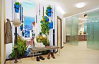 Фотообои Флизелиновые Крит на заказ. Любая картинка и размер