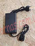 Блок живлення 18V 1A Зарядний (адаптер), фото 2