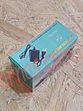 Блок живлення 18V 1A Зарядний (адаптер), фото 3