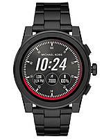 Michael Kors ACCESS Grayson Access Touchscreen Smartwatch (MKT5029)