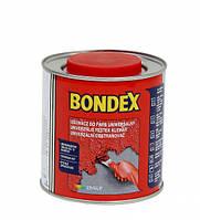 Смывка универсальная BONDEX, 0,5 л
