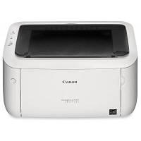 Принтер Canon LBP-6030.