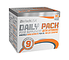 Витамины BioTechUSA Daily Pack, 30pack