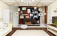Фотообои Флизелиновые Интерьер на заказ. Любая картинка и размер