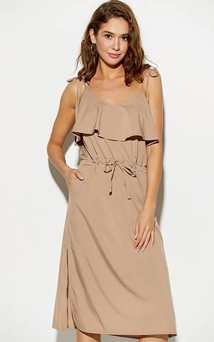641321ea0ae Купити жіноче плаття. Вечірні