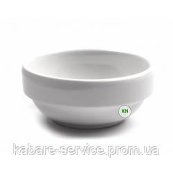 Соусник 75 мл (меламин)