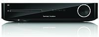 Blu-ray 3D ресивер с 4K Harman Kardon BDS 577 черный лак, фото 1
