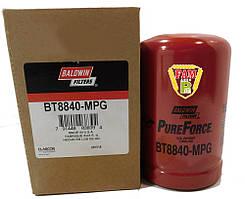 Фильтр масляный BT8851-MPG Baldwin, 512743 Claas