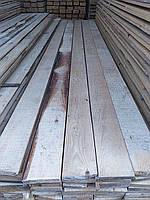 Доска полу обрезная 25 мм х 100 мм х 4 метра Для Забора ,Опалубки ,Сарая, фото 1