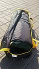 Палатка Tramp Space 2 м, v2 TRT-058. Палатка Tramp Space 2. Палатка туристическая. палатка туристическая, фото 4
