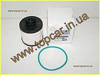 Паливний фільтр Citroen C4 1.6/2.0 HDi 13 - ОРИГІНАЛ 9801366680