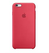 Чехол (copy) на iPhone 6 / 6S Silicone Case Camelia