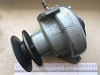 238АК-1307010Насос водяной ЯМЗ-238АК