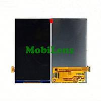Samsung G530, G530F, G530H Galaxy Grand Prime, G532F J2 Prime Дисплей (экран)