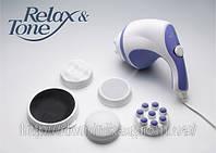 Массажное устройство Relax & Tone