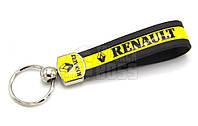 Брелок на ключи RENAULT